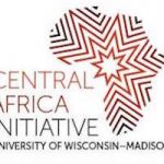 Logo of the Central Africa Initiative